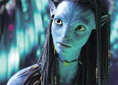 Blue Aliens avatar_i