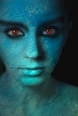 Blue Aliens dea6088d021116a53b306844eb94315c