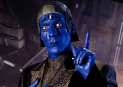 Blue Aliens endoftheworld1