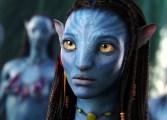 Blue Aliens list_2_26_20101214_091612_434