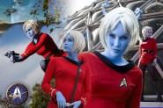 Blue Aliens www.wall321.com_56