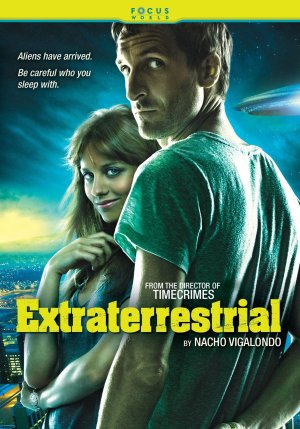 Extraterrestrial 913gEDfgU3L._SL1500_