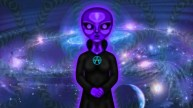 Extraterrestrials 5 Arcturians