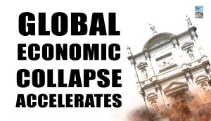 Global Economic Collapse 111222 maxresdefault