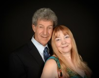 Janet Kira & Dr. Sasha Lessin-600-2015-lessinj328_t