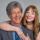 Kevin Estrella Interviews Janet Kira & Dr. Sasha Alex Lessin ~ 08/01/17 & 07/11/17
