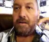 Neal Vanderstelt cropped hqdefault