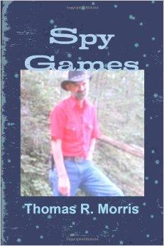 Tom Morris Spy Games 51XB69DDhEL._SY344_BO1204203200_