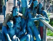 blue aliens Xdkzb1M