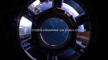 citizen-hearing on disclosure 500914340_1280