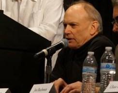 citizen-hearing on disclosure Bassett-2