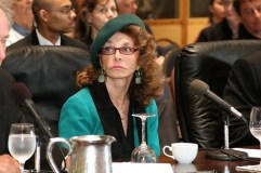 citizen-hearing on disclosure Linda-Moulton-Howe_6929_Edited-676x450