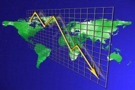 economic-collapse-6998888 (1)