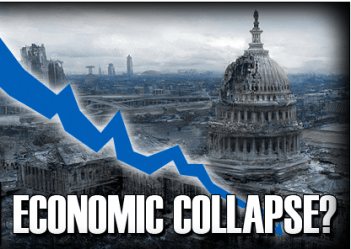 economic_collapse