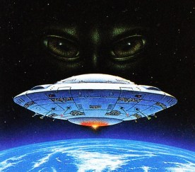extraterrestrial-et-on-earth