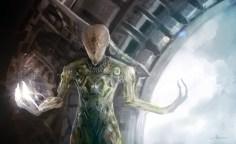 extraterrestrial_by_erenarik-d53y2uw