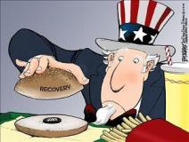 global Economic-crisis 120601