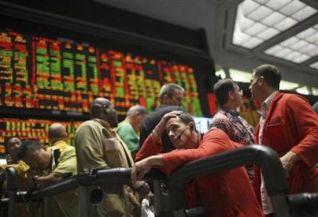 global Economic-crisis 2008-financial-crisis