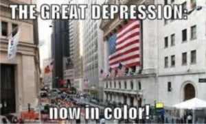 global Economic-crisis 7904599