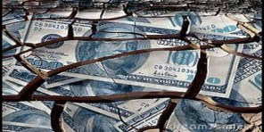 global Economic-crisis America-Future-–-The-Worst-Economic-Collapse-Ever-–-Prepare-2014