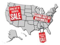 global Economic-crisis Economic_Collapse_map
