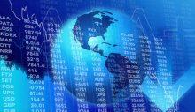 global Economic-crisis World-Fall-Fail-Crash-Globe-Money-Economy1
