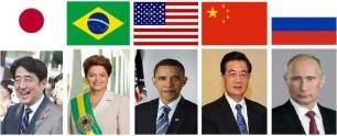 global Economic-crisis d59aefc47cf7781399910980bcfd3911
