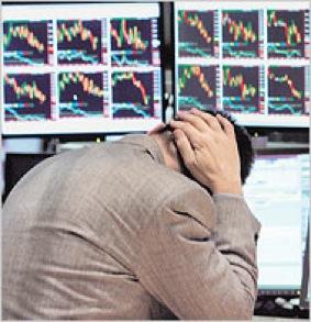 global Economic-crisis gec2