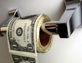 global Economic-crisis tp-dollars