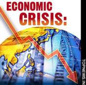 global economic collapse rpw2