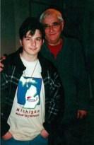 Bill Konkolesky with Budd Hopkins 382849_Fdwg7lxQ