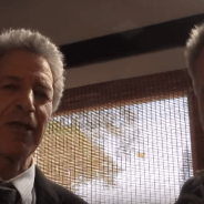 Dave Schmidt Interviews Dr. Sasha Lessin ~ 01/05/16 on the Sedona Connection
