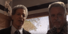 Dr Sasha Lessin & Dave Schmidt January 2016 II Capture