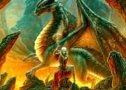 Dragon-1330495-bigthumbnail
