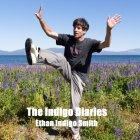 Ethan Indigo Smith ~ 01/10/16 ~ Sacred Matrix ~ Revolution Radio