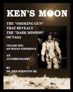 Ken Johnston KENS MOON COVER FOR GUMROAD