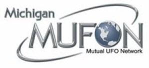 Michigan MUFON 18y07m7lufpkx