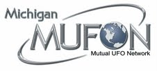 Michigan MUFON 18y07m7lufpkx