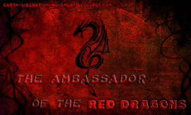 Red-Dragon-Society