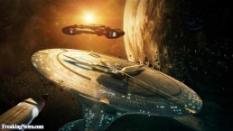 Star-Trek-Flying-Space-Clock--84035