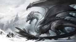 White Dragon 9QdXlFg