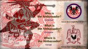 Who_is_Ambassador_650