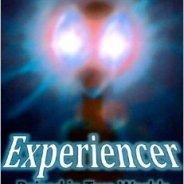 Bill Konkolesky ~ 01/29/16 ~ Experiencer's Network ~ Janet, Karen, John