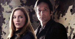 X-Files NEiy2BuifYujln_1_b