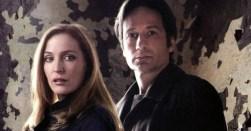 X-Files NEiy2BuifYujln_1_b
