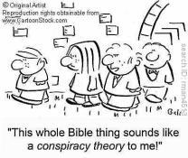bible-cartoon-conspiracy-theory