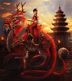 chinese-oriental-dragon-rider (1)
