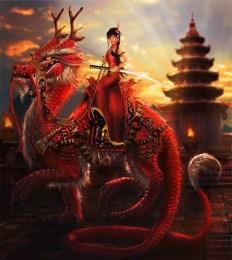 chinese-oriental-dragon-rider (1)