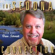 Dave Schmidt interviews Janet Kira & Dr. Sasha Lessin ~ 01/13/16 ~ The Sedona Connection