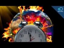 doomsday clock 0
